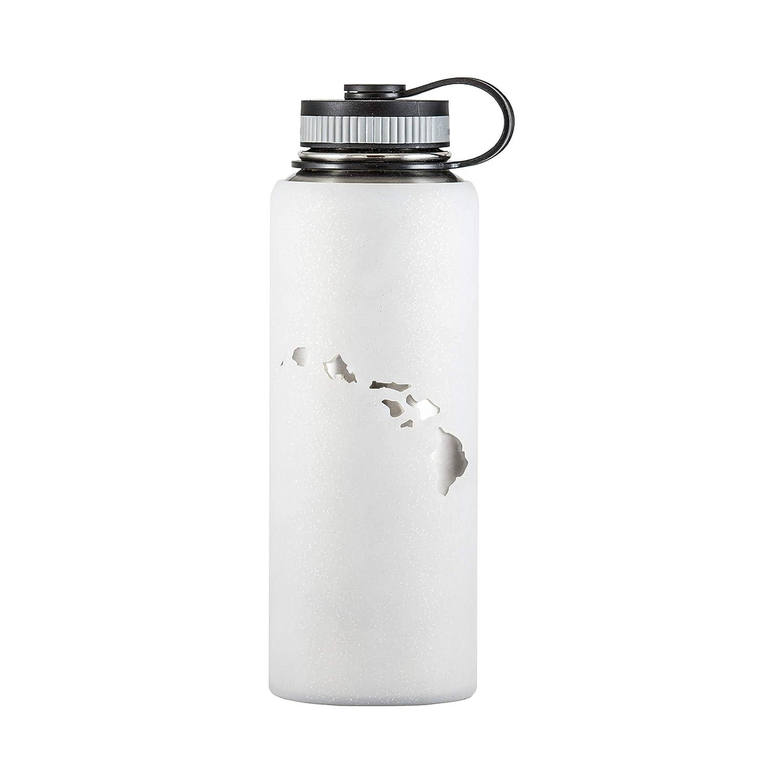 買得 Hydroskins 保護&グリップ ウォーターボトル シリコン ハワイスリーブ ハイドロフラスコ シリコン タキーヤ サーモフラスコ フィフティ ounces/フィフティー シンプル モダン 保護&グリップ 40 ounces Clear Glitter B07KCT95V3, ランニング、陸上のGABAスポーツ:b18ab7f8 --- a0267596.xsph.ru