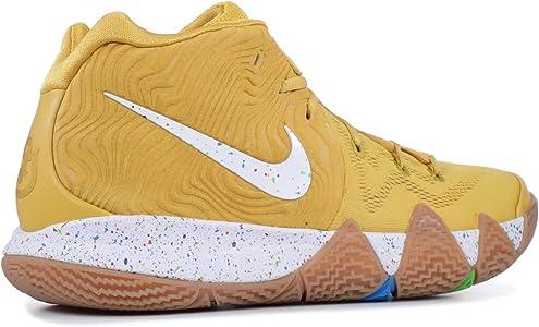 Amazon.com   Nike Kyrie 4 CTC - US 15