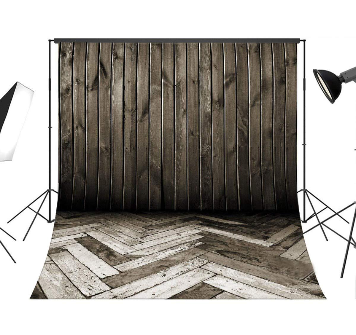LB 背景写真  ビニール製カスタマイズパーティーバナー スタジオ写真背景柱壁装飾 QD20  カラー21 B00D3H4IAU