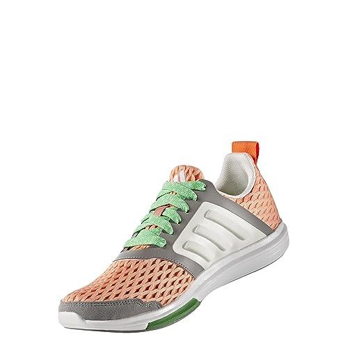 in stock d378c 3b566 adidas Stellasport Women Shoes Yvori AQ2657 (EU 40 - UK 6.5 ...