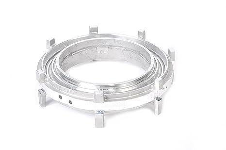 ACDelco 24274885 gm Original Equipment transmisión automática 1 – 2-3 – 4, Bajo