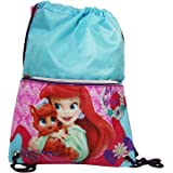 Disney Princess Ariel Sac à dos Sac pour l'ecole Cartable