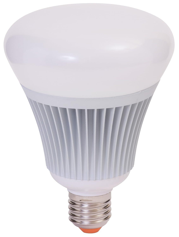 Müller-Licht 400052 - Lámpara LED (16 W, 75 W, E27, A, 1055 lm, 20000 h): Amazon.es: Iluminación