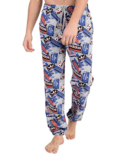 official photos 19064 1b9db Amazon.com: adidas Originals x Nigo Mens 25 Slam Sweatpants ...