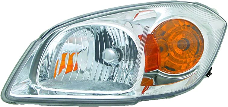 2007 Buick RAINIER W//O AIR CURTAIN Door Mount Spotlight 100W Halogen 6 inch Driver Side with Install Kit -Black