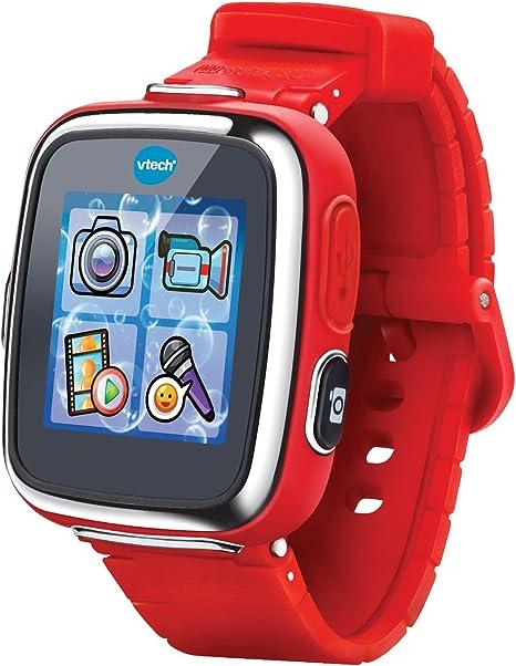 Amazon.es: VTech- Reloj multifunción Kidizoom Smart Watch DX ...