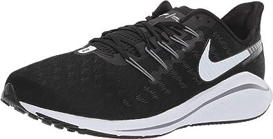 Nike Men's Air Zoom Vomero 14 Running