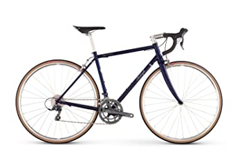 Raleigh Super-Course Womens Road Bike
