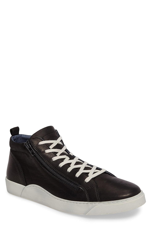 [クラウド] メンズ スニーカー CLOUD Irwin Mid Top Sneaker (Men) [並行輸入品] B07C3QYB46