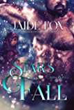 Star's Fall (Mating Heat Book 3)