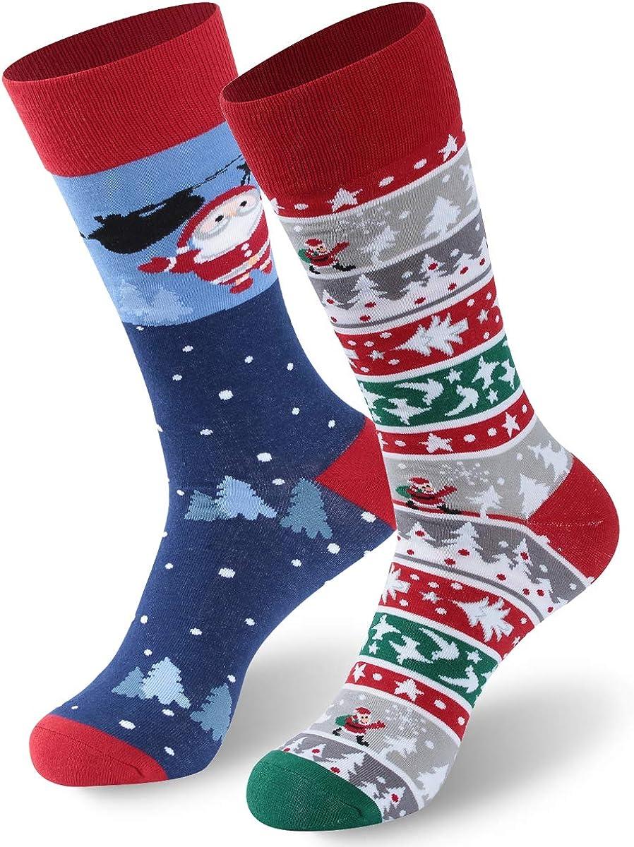 4 12 Pairs Kid/'s Crew High Cut Cotton Socks Solid Black Heavy Junior Size 4-6