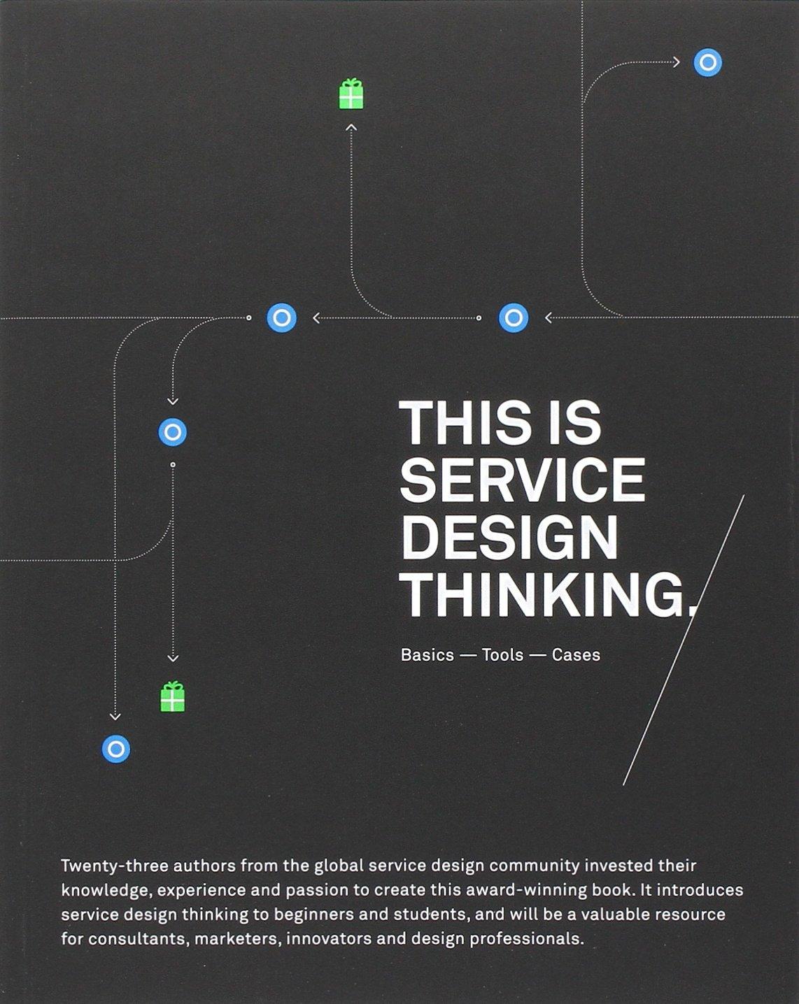 Thinking pdf brown design tim
