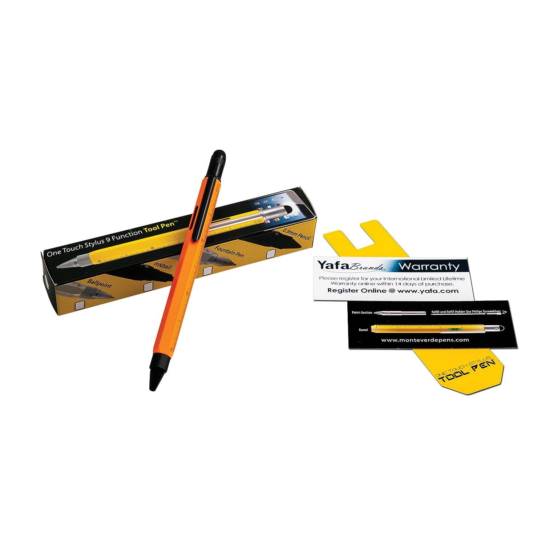 Stift-Form Instrument Ballpoint von MonteGrün B00T6NTSOG       Qualität  f5e3d8
