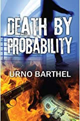 Death By Probability Kindle Edition