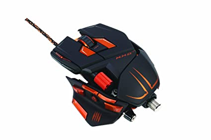 MAD CATZ M.M.O. TE GAMING MOUSE WINDOWS 10 DOWNLOAD DRIVER