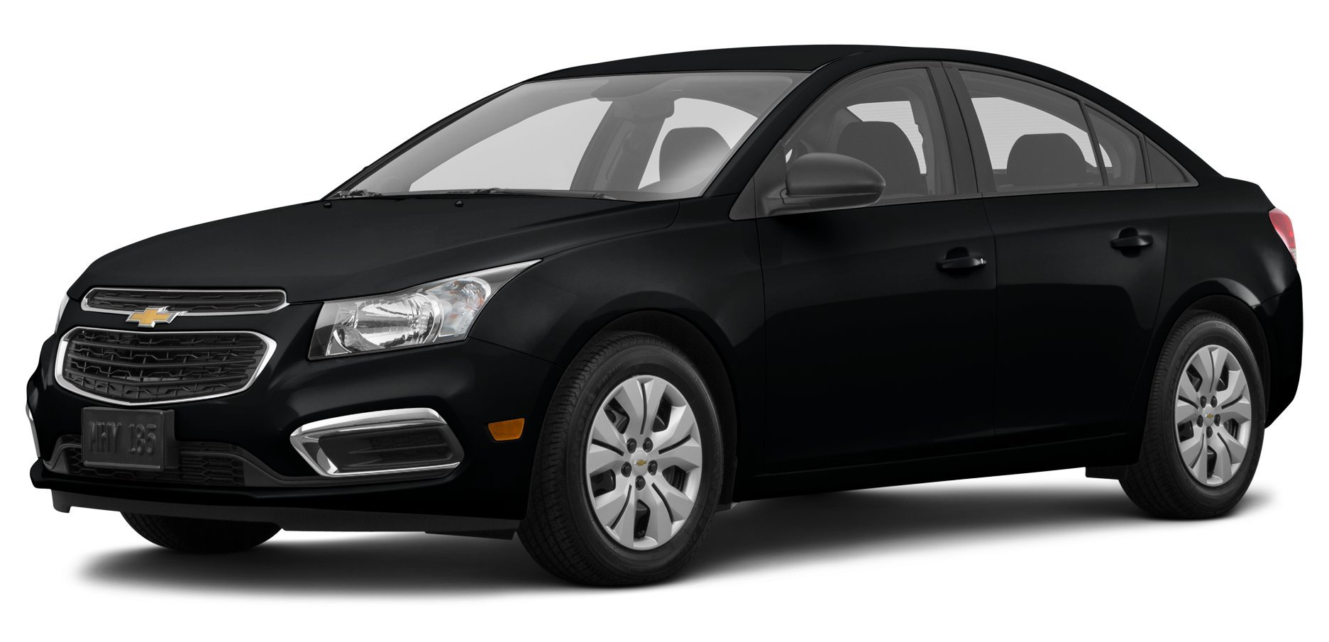 2016 chevrolet cruze limited reviews images. Black Bedroom Furniture Sets. Home Design Ideas