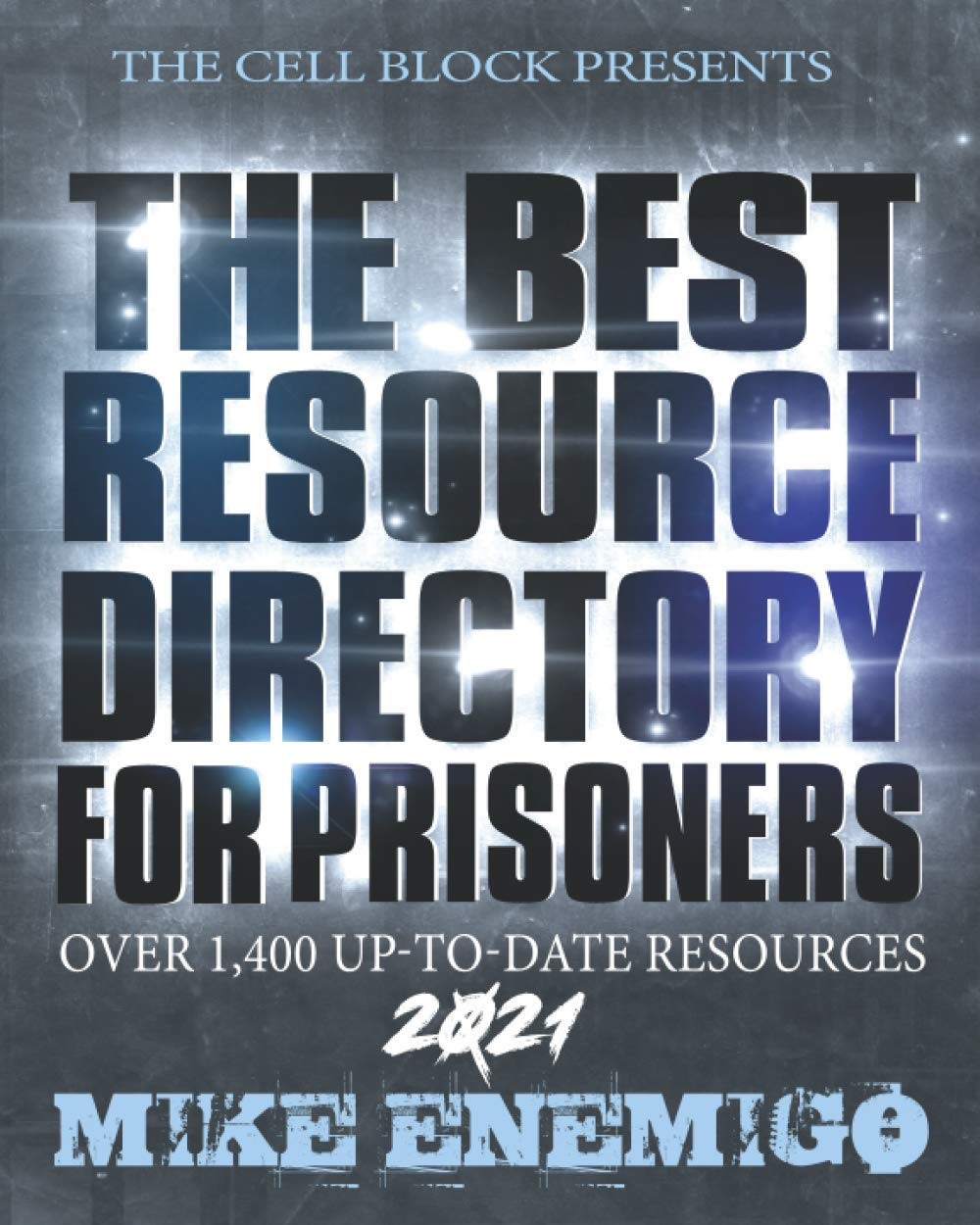 The Best Resource Directory 2021: Over 1400 Up-To-Date Resources