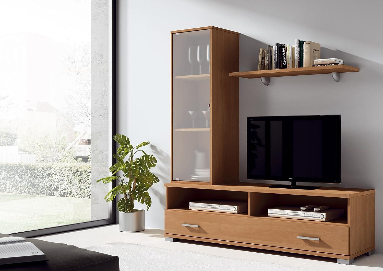 Mueble de salón Abitti