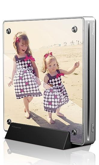 Pioneer Electronics USA Slim External Blu-Ray Writer (14700365 BDR-XS05)