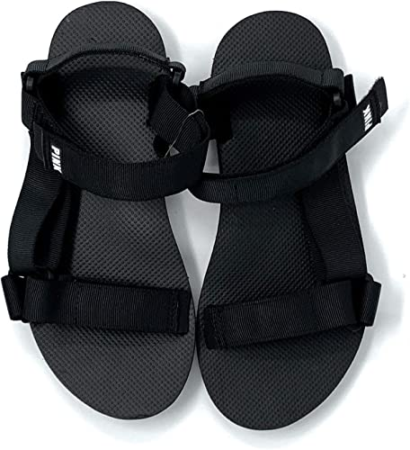 Strappy Sports Sandals