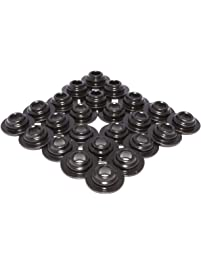 Competition Cams 710-24 Steel Retainers for Ford 4.6L and 5.4L Modular 3 Valve Engines, 7 degree Angle for 26113 and...