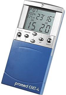 Promed - Dispositivo para entrenamiento y rehabilitación 352410 Combination para entrenamiento