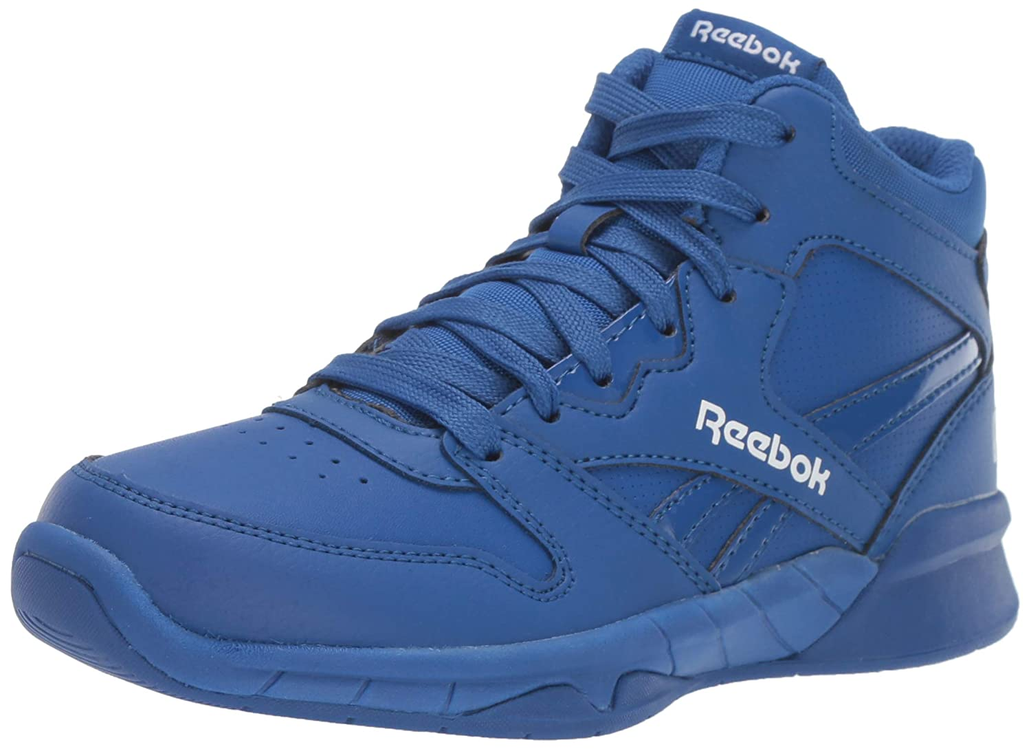 reebok kids bb4500 hi 2 basketball shoe