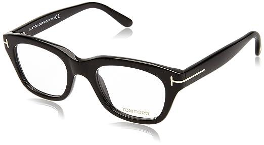 ford pretavoir ca frames ld tom glasses