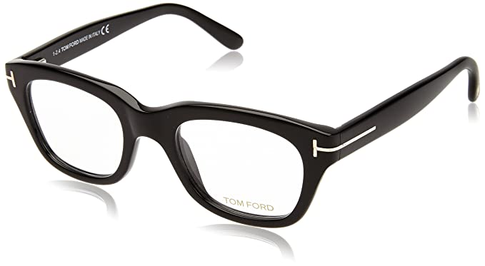 tom ford ft5178 acetate frames 001 eyeglasses