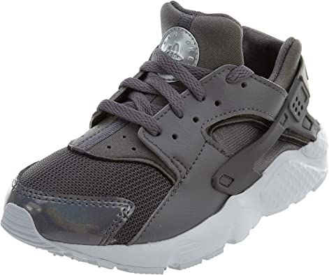 Nike Huarache Run Sneakers Boys/Girls