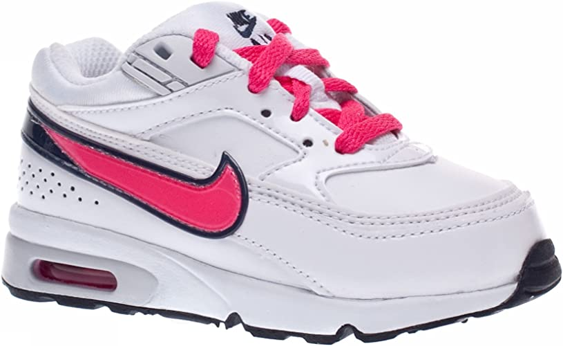 chaussure fille 24 nike