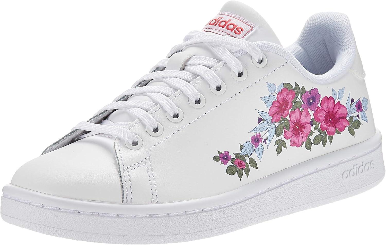 adidas Women Shoes Farm Rio Advantage