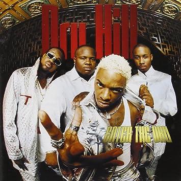enter the dru album download