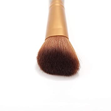 YOMAGICGIRL  product image 2