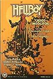 HELLBOY: CASOS INSÓLITOS (BRAINSTORMING)