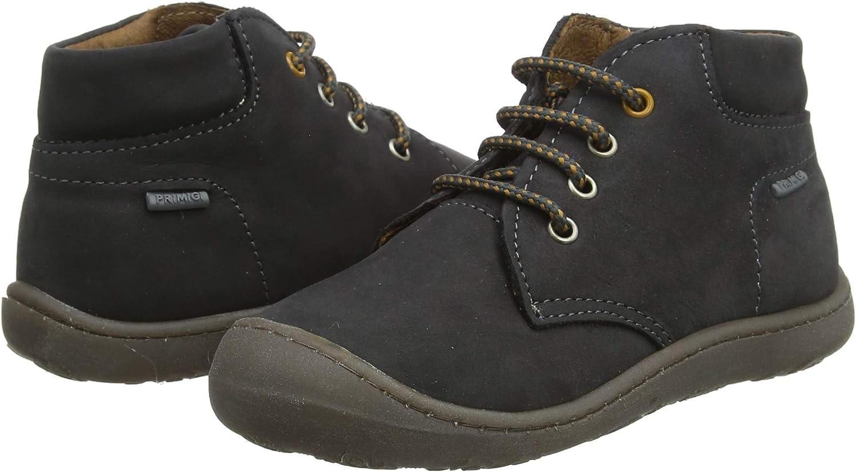 PRIMIGI Baby Jungen PLN 44080 Stiefel