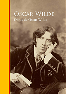 Obras - Coleccion de Oscar Wilde (Spanish Edition)