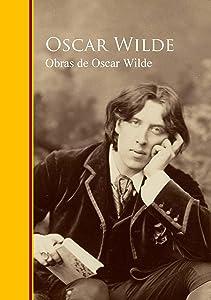 Obras - Coleccion de Oscar Wilde (Spanish Edition)