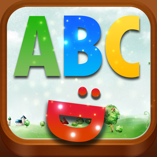 baby apps f - 6