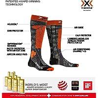 X-Socks Ski Rider 4.0 Invierno Calcetines De Esquí