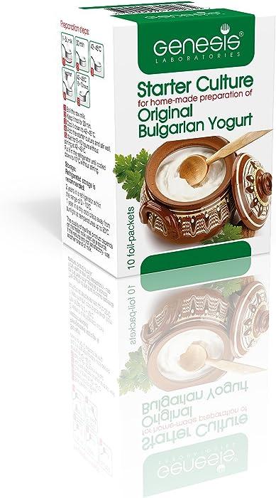 Top 7 Hazelnut Coffee Pods For Keurig