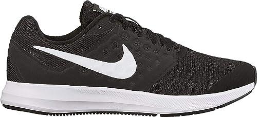NIKE Downshifter 7 (GS), Zapatillas de Trail Running para Niños: Nike: Amazon.es: Zapatos y complementos