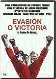 Evasión o victoria [DVD]