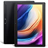 Dragon Touch Max10 Tablet, Android 10.0 OS, Octa-Core Processor, 3GB RAM, 32GB Storage, 10 inch Android Tablets…