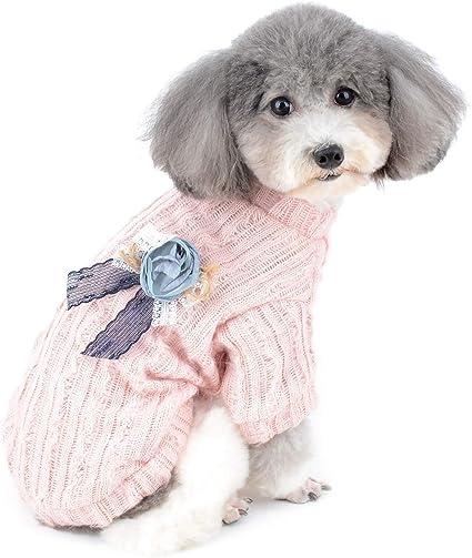 High Quality Anti Slip Boots For Small Dogs Chihuahua Pomeranian Pug Shih Tzu