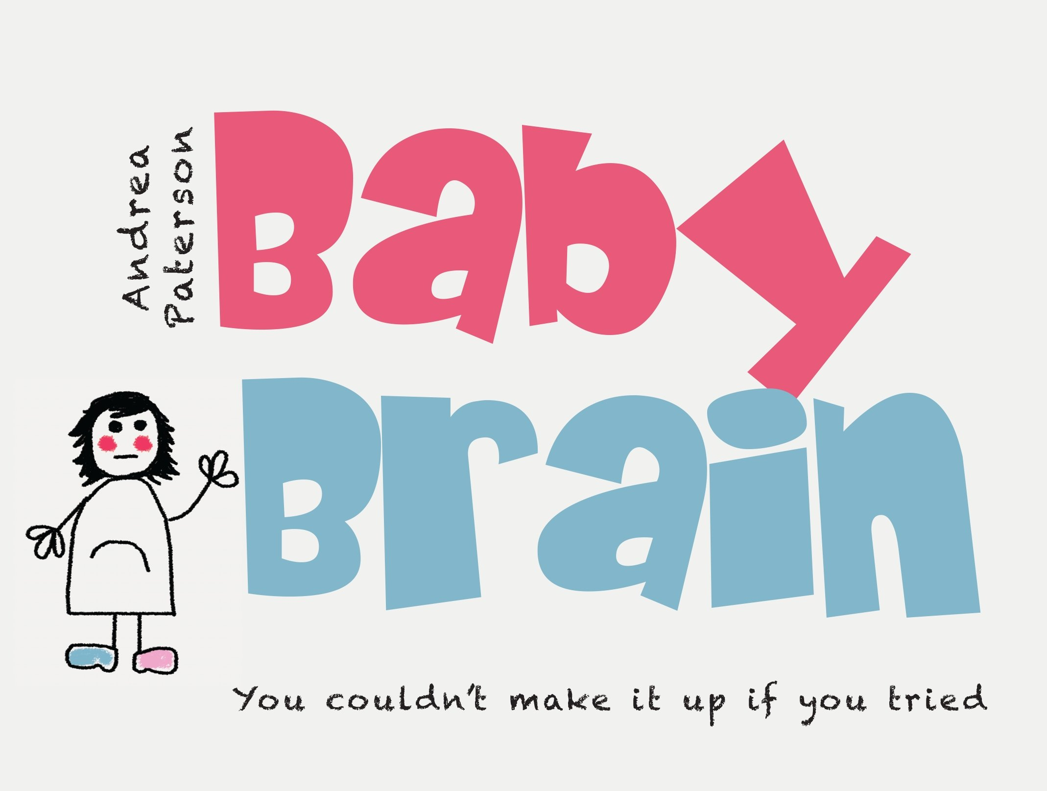 Download Baby Brain pdf epub