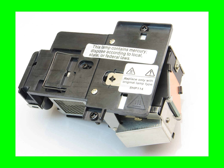 L/ámpara de proyector con carcasa para LG DS325//DS325B//DW-325 AJ-LDS3