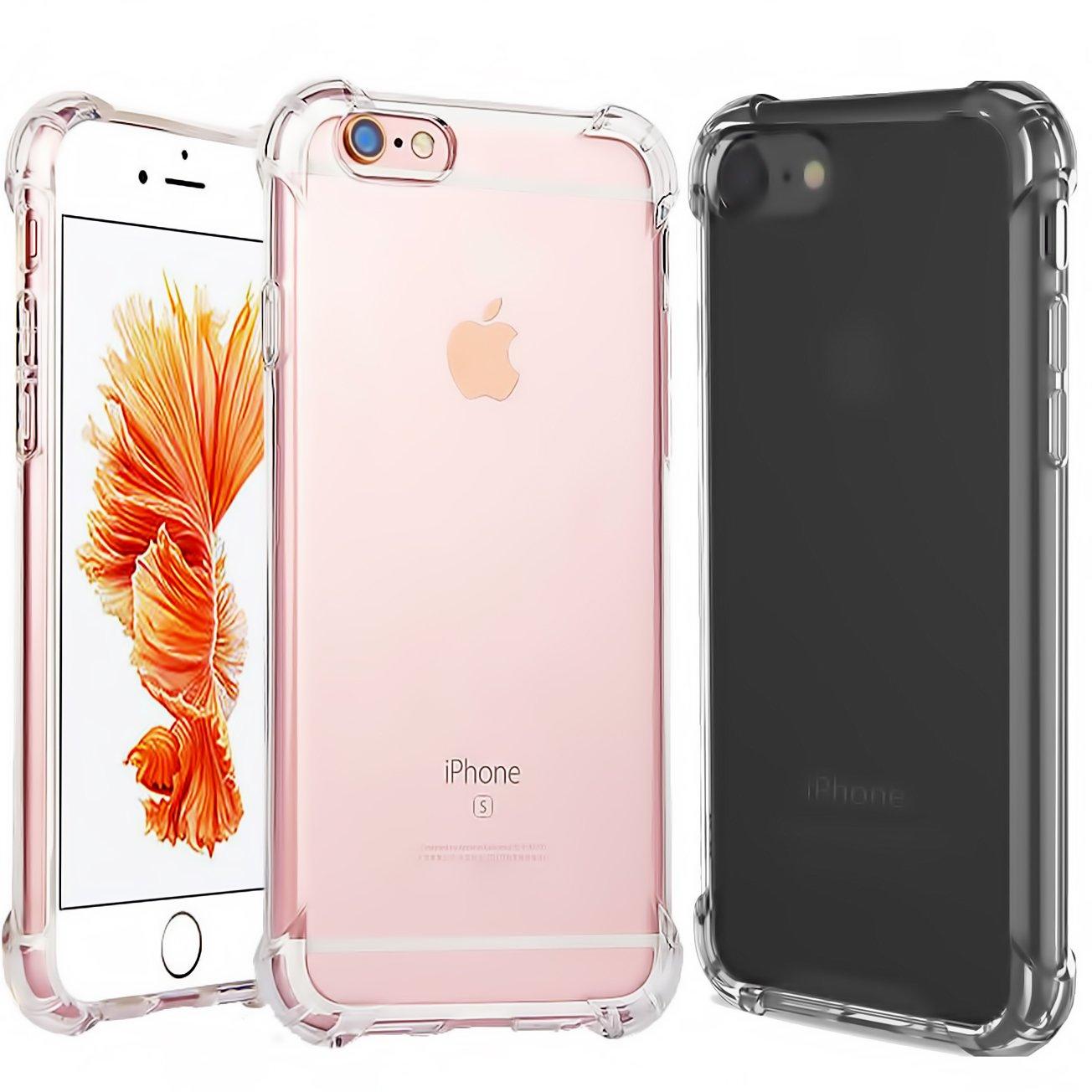 the best attitude 32fa7 70f78 Top 2 phone cases iphone 5c ebay