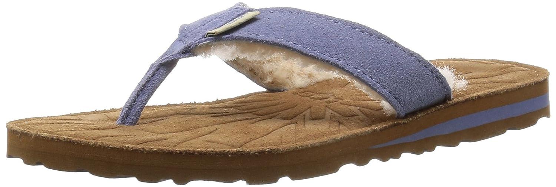 8c519b77f097 UGG Women s Tasmina Sandal Stonewash Size 12 B(M) US  Amazon.co.uk  Shoes    Bags