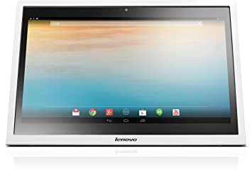 LENOVO T60 SOUNDMAX DRIVERS FOR WINDOWS